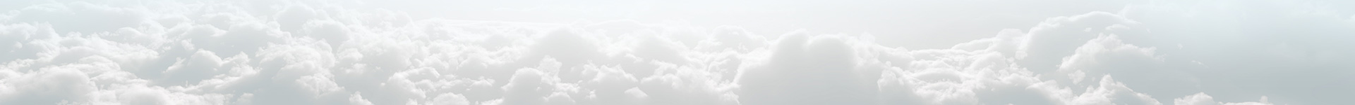 https://angelflightnz.co.nz/uploads/images/clouds-banner.jpg