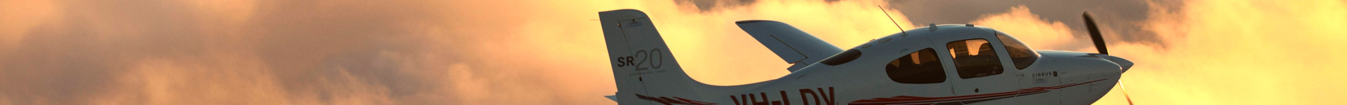 https://angelflightnz.co.nz/uploads/images/plane-banner.jpg